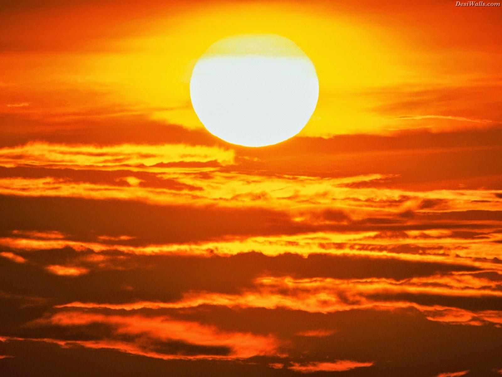 12 aspects of the Sun in Surya Namaskar mantra